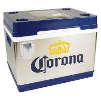 Corona Cruiser Thermoelectric Cooler Manufactures