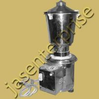 Buy cheap Commercial Kitchen Equipments Product CodeJAS-1019 to Jas-1001 from wholesalers