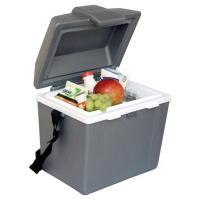 Koolatron P9 Traveler III Cooler Manufactures