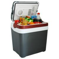 Koolatron P25 Fun Cooler Manufactures