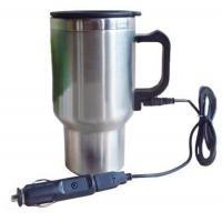 Koolatron 12V USB Travel Mug Manufactures