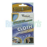 Buy cheap Whirlpool Maytag Micro-Fiber Cleaning Cloth from wholesalers
