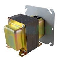 Buy cheap Multi-Mount Transformer Input 24 VA Output 75 VA from wholesalers
