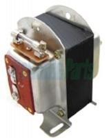 Buy cheap Multi-Mount Transformer Input 120/208-240VA Output 50VA from wholesalers