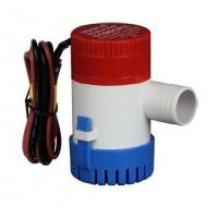 Buy cheap Marine Lifesaving SM-3108 Water pumps Bilge pumps from wholesalers