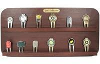 Buy cheap Christmas Decor Divot Tool Display Rack from wholesalers