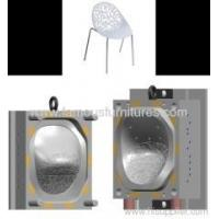 PP mould injection products