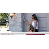 Buy cheap Liftmaster LiftMaster Accessories from wholesalers