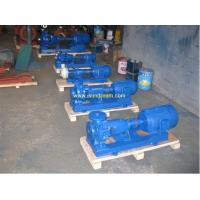 Buy cheap IS series centrifugal water pump from wholesalers