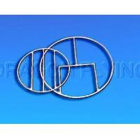 Buy cheap GLG-104 Metal Cladding(Clad) Gasket from wholesalers