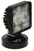 Buy cheap 4547 Great White LED Magnetic-Mount Work Light from wholesalers