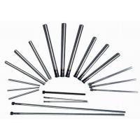 Buy cheap Straight Ejector Pins from wholesalers
