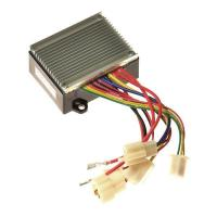Buy cheap Razor E200 E300 scooter speed controller IZ01-1029 from wholesalers