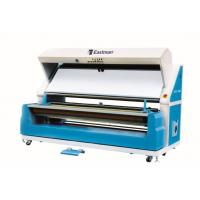 Buy cheap End cutters Full Automatic Edge Cloth Inspecting Machine Model: EFC-260 from wholesalers