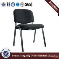Wholesale Factory Price Chair for Office Fabric Black Color Conference chair HX-5D077 from china suppliers
