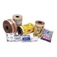 Buy cheap Multi Layer Packaging Fllms from wholesalers