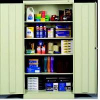 Wholesale Storage Cabinets from china suppliers