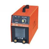 Arc-160 Inverter DC Arc Welding Machine Manufactures