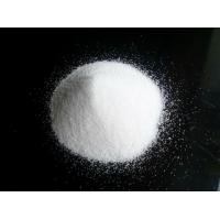 Buy cheap LC-542DG Degassing Additive For Powder Coatings from wholesalers