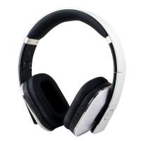 Buy cheap Bluetooth Headphones EP650W from wholesalers