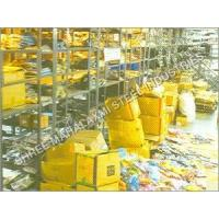 Wholesale Two Tier Racks Product Code16 from china suppliers