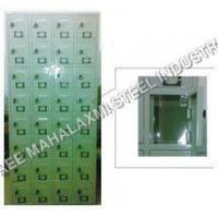 Wholesale School Lockers Product Code031 from china suppliers