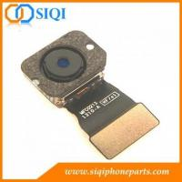 Buy cheap China Wholesaler For iPad 3 Back Camera Replacement from wholesalers