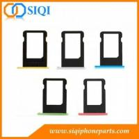 Wholesale Replacement For iPhone 5C SIM Card Tray from china suppliers