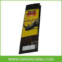Wholesale Coffee Bags from china suppliers