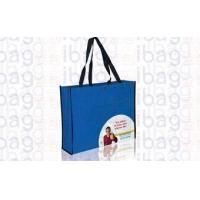 Promotional bags AD-64 Manufactures