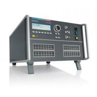 Wholesale EFT / Burst Generators UCS 500N7 from china suppliers