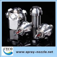 Wholesale water mist nozzle for firefighting from china suppliers