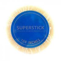 Buy cheap Super Stick 1 x 3 Yard Tape Roll from wholesalers
