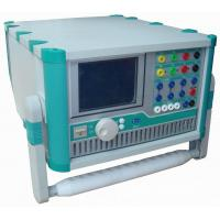 ram pump Product name:Microcomputer relay Protection tester