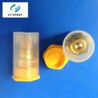 Buy cheap High quality brass material fuel nozzle for burners /fuel injector nozzle from wholesalers