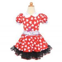 Buy cheap Kids Dance Costumes Home > Dance Costumes > DF-6446 from wholesalers