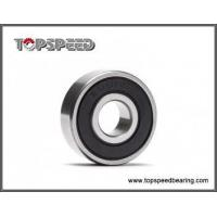 Wholesale Product model:8x22x7mm,608-2RS RC Model Bearing from china suppliers