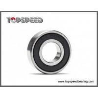 Product model:10x22x6mm,6900-2RS Deep Groove Ball Bearing