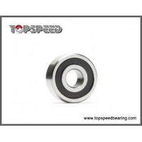 Wholesale Product model:5x14x5mm,605-2RS RC Model Bearing from china suppliers