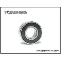 Wholesale Product model:5x16x5mm,625-2RSRC Model Bearing from china suppliers