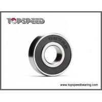 Wholesale Product model:5x19x6mm,635-2RS RC Car Bearing from china suppliers