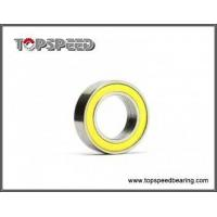 Wholesale Product model:6X10X3mm,MR106-2RS RC Car Bearing from china suppliers