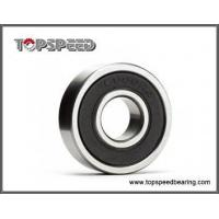 Buy cheap Product model:10x35x11mm,6300-2RS Deep Groove Ball Bearing from wholesalers