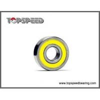 Wholesale Product model:6x13x5mm,686-2RS, RC Model Bearing from china suppliers