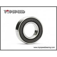 Wholesale Product model:10x19x7mm,63800-2RS Deep Groove Ball Bearing from china suppliers