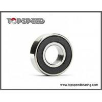 Wholesale Product model:8X28X9mm,638-2RS RC Model Bearing from china suppliers