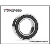Buy cheap Product model:12x21x5mm,6801-2RS Deep Groove Ball Bearing from wholesalers