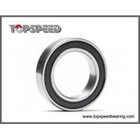 Buy cheap Product model:12x24x6mm,6901-2RS Deep Groove Ball Bearing from wholesalers