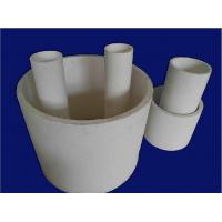 Buy cheap Wear Resistant Alumina Lining from wholesalers