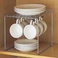 Wholesale Dish rack GW-81803 from china suppliers